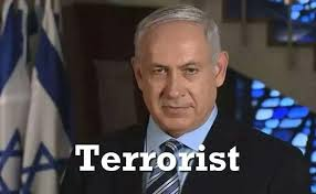 Photo of Butcher Netanyahu Promises Direct Flights to Holy Mecca then Changes His Mind