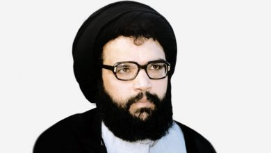 Photo of The Transnational Hezbollah Commander: Sayyed Abbas Mousawi