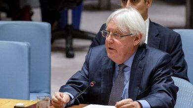 Photo of Joint statement on Yemen's UN Medical Air Bridge Flights