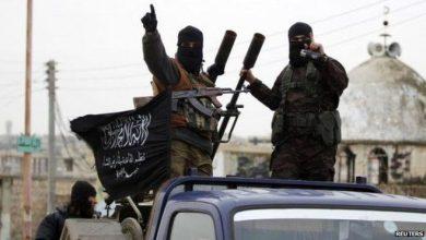Photo of Terrorist offensive in southwest Aleppo falls apart despite Turkish military assistance