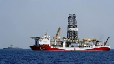 Photo of Egypt, UAE establish Libyan naval commando unit to fight Turkey: Report