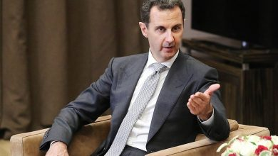 Photo of Syrian President issues general amnesty for all prisoners