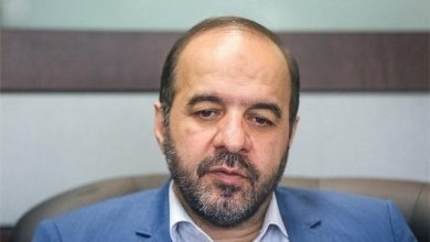 Photo of Medical Official: Iran-Made Coronavirus Medicine Under Clinical Research