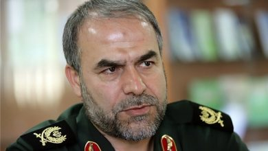 Photo of IRGC Deputy Commander: Surge in Production Key to Resolve Economic Problems in Iran