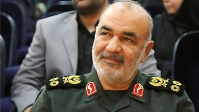 Photo of IRGC Commander: Millions of Masks Produced Each Day