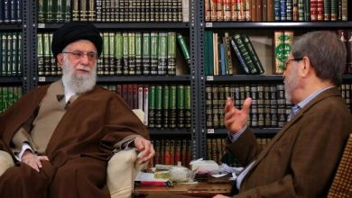 Photo of Untold accounts from Leader Imam Khamenei's physician