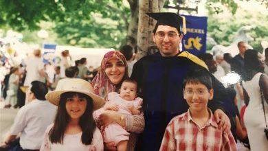 Photo of US will let coronavirus kill many: Iranian scientist detained in US