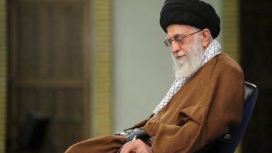 Photo of Leader urges Iranians to avoid unnecessary travel