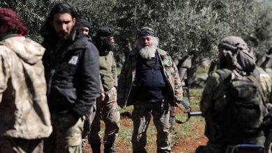 Photo of Turkey dispatches over 4,500 allied Takfiri militants from Syria to Libya: SOHR