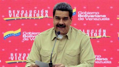 Photo of Venezuela launches international campaign against US sanctions