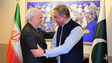 Photo of Pakistan supports Iran's censuring of organized anti-Muslim violence in India