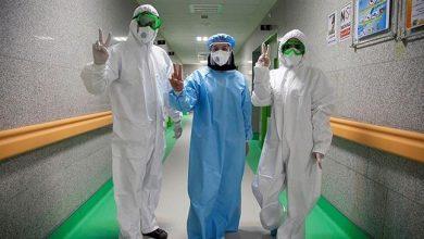 Photo of MKO using propaganda to mislead Iranians on coronavirus outbreak: Envoy to UK