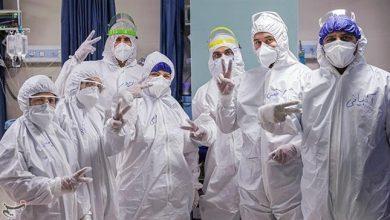 Photo of Zarif slams Pompeo for spreading 'third-rate propaganda,' hatred amid coronavirus pandemic