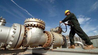 Photo of Blast near joint border halts Iran's gas exports to Turkey