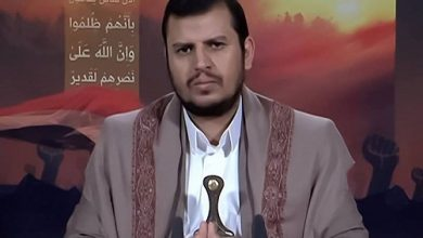 Photo of Ansarallah leader promises new surprises in 6th year of Yemeni War