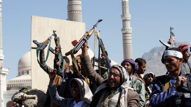 Photo of Desperate Saudi regime enters peace talks in Yemen after massive attack by Ansarallah forces