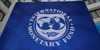 Photo of Zionist puppet IMF declines Venezuela's request of $5bn to tackle coronavirus