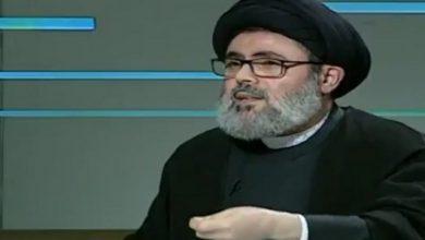 Photo of Hezbollah's Plan to Combat Coronavirus: A New Battle to Win