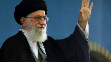 Photo of Al-Manar Documentary's Bombshell: Imam Sayyed Ali Khamenei Has Lebanese Origins