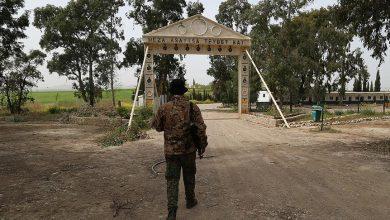 Photo of Turkey is using Idlib ceasefire to regroup militants: media