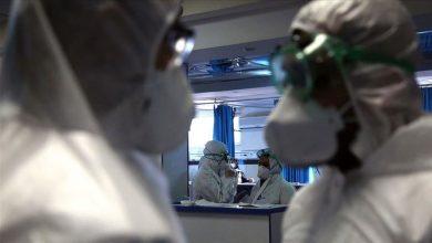 Photo of Venezuela calls on Colombia, Brazil to cooperate over coronavirus