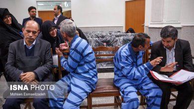 Photo of Iran's Judiciary dismisses UN rights report on prison furloughs amid virus outbreak