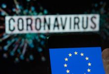 Photo of EU ministers fail to agree coronavirus economic rescue