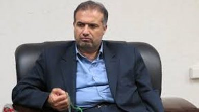 Photo of Iranian Envoy: World Facing Humanitarian Catastrophe Due to US Continued Unilateralism