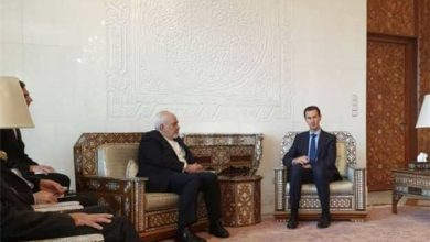 Photo of FM: Iran Not to Stop Support for Resistance Front after Assassination of General Soleimani