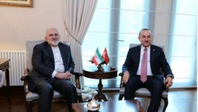 Photo of FM: Iran Ready to Cooperate with Turkey in Battle against Coronavirus