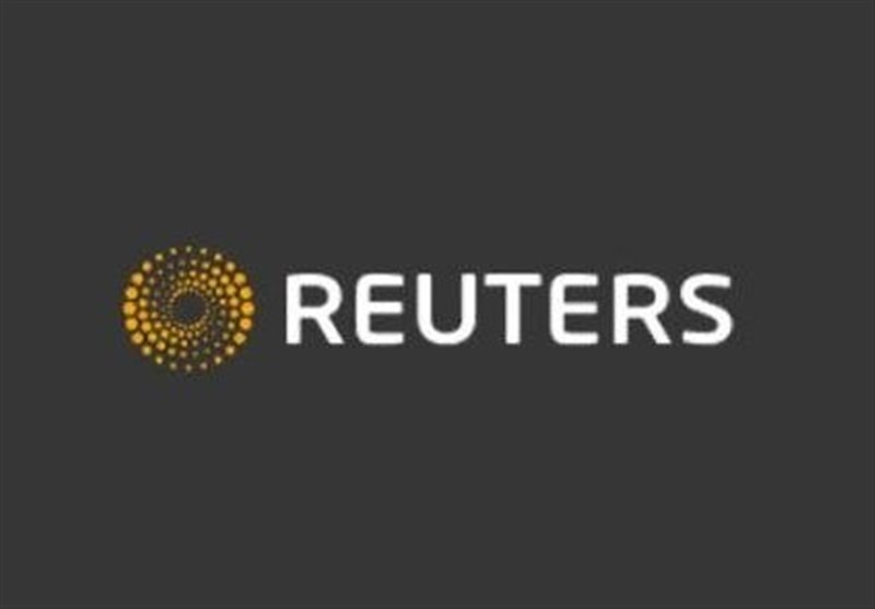 Photo of Iraq Suspends Reuters' Operations over Misleading COVID-19 Report