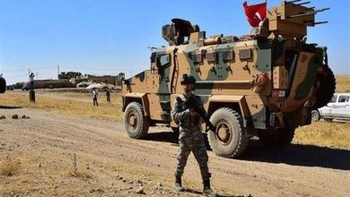 Photo of Turkish Forces, Terrorists Target Several Villages in Syria's Hasakah: SANA