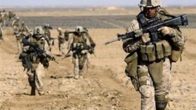 Photo of Arab Media Blames US Military for Coronavirus Outbreak in Yemen