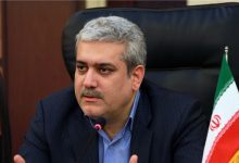 Photo of VP: Iranian Companies Able to Produce 100,000 Coronavirus Testing Kits Weekly