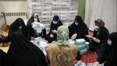 Photo of Healthcare Volunteers to Help Defeat Coronavirus Epidemic