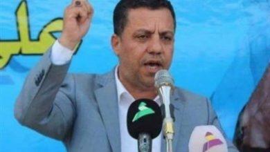Photo of Asa'ib Ahl al-Haq Warns of US Plan for Long-Term Presence in Iraq