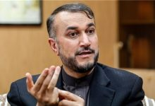 Photo of Iranian Official Asks Islamic Ummah's Assistance to Palestinian People amid Coronavirus Outbreak