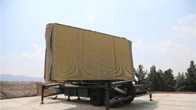 Photo of Official: Iran's New Radar Capable of Detecting 300 Targets Concurrently