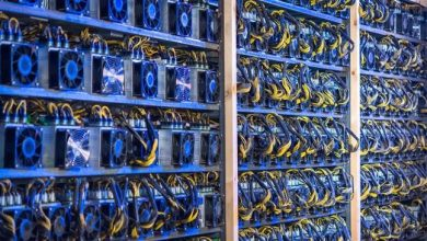 Photo of Iran issues license for biggest bitcoin mining farm: Report
