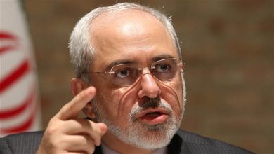 Photo of Zarif: Iran needs no charity from US, stop blocking oil sales and banking transactions