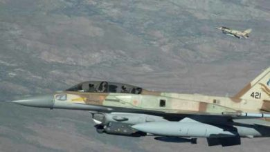 Photo of Lebanon complains to UNSC against zionist regime's violation of its airspace