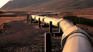 Photo of NIGC says gas exports to Turkey will be resumed soon