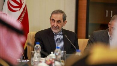 Photo of Path of Resistance to continue until goals, aspirations realized: Velayati