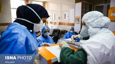Photo of Former world officials: US sanctions compromising Iran healthcare system amid pandemic