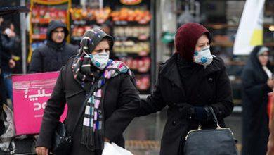 Photo of Iran helping needy victims amid coronavirus outbreak