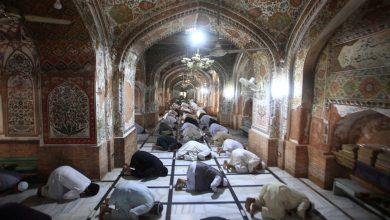 Photo of Pandemic grows, most Muslim states usher in Ramadan under lockdown