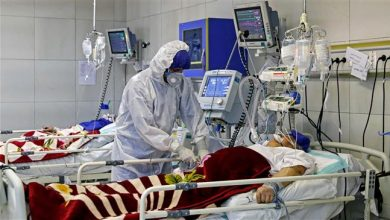 Photo of US medical sanctions on Iran amid coronavirus pandemic threat to world health: Envoy