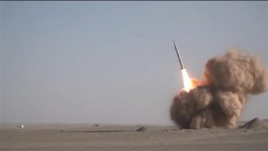 Photo of Iran increases range of naval missiles to 700km without foreign help: IRGC commander