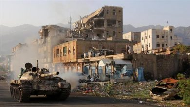 Photo of UAE altering demographics of Yemen's Tai'zz to dislodge fmr. pro-Saudi govt.: Former official