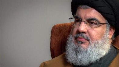 Photo of Zionist regime fears not surviving beyond 80 years: Sayyed Nasrallah